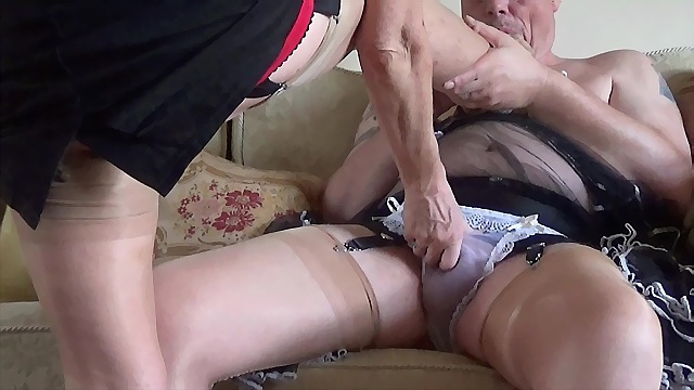 Kino free spank